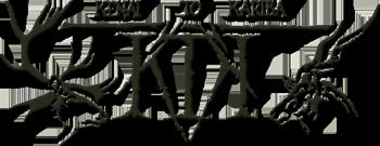 Kenai to Kariba Logo
